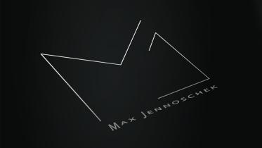 Max Jennoschek